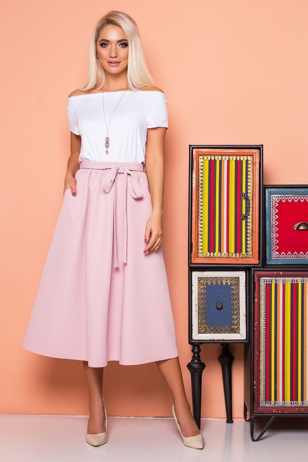 midi-skirt-bow-side