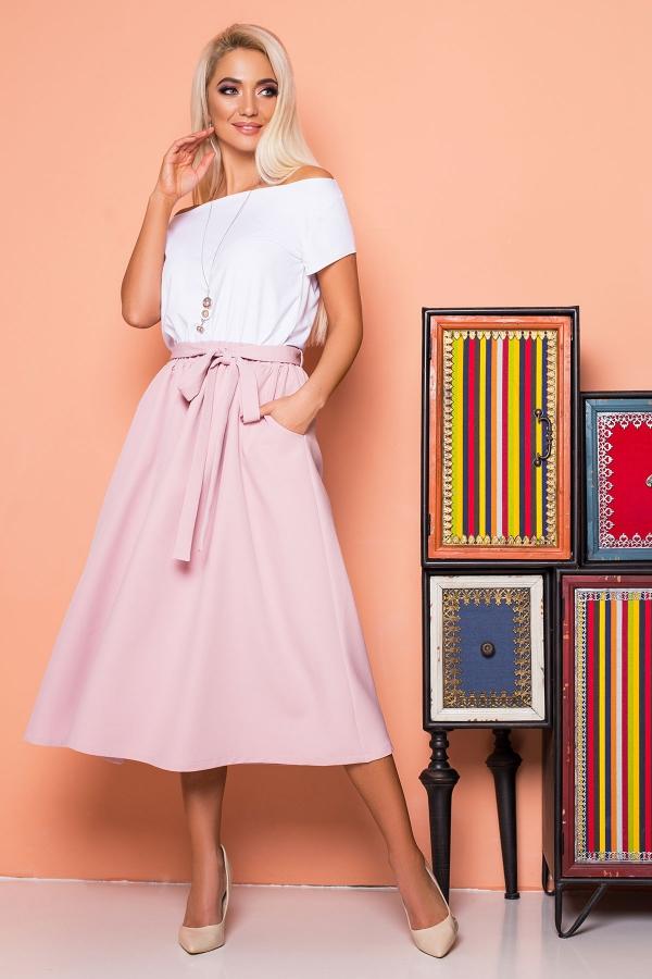 midi-skirt-bow-side-full