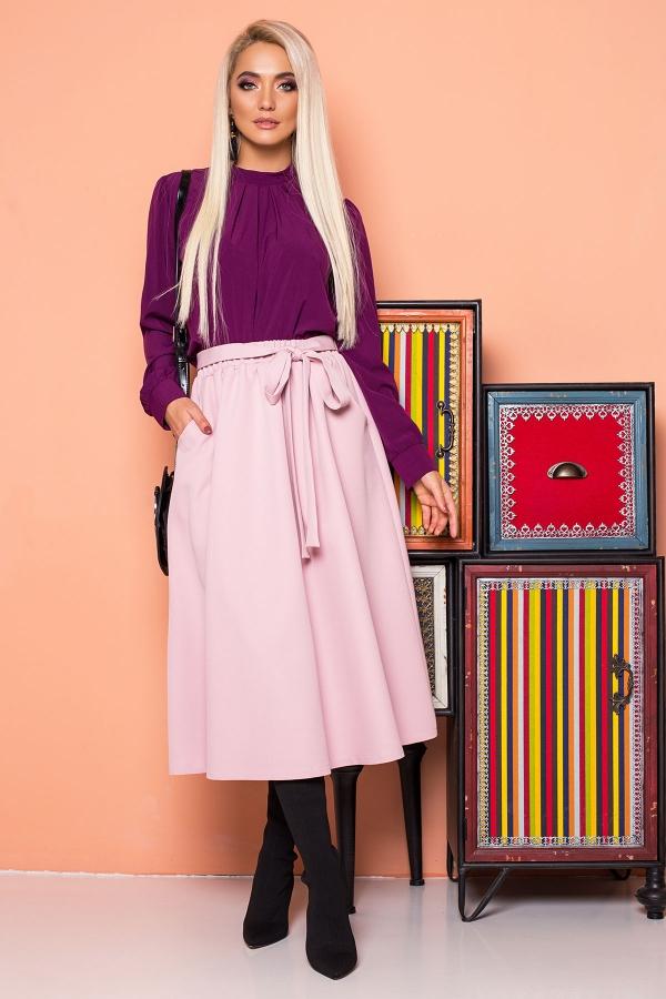 midi-skirt-bow-side-full2