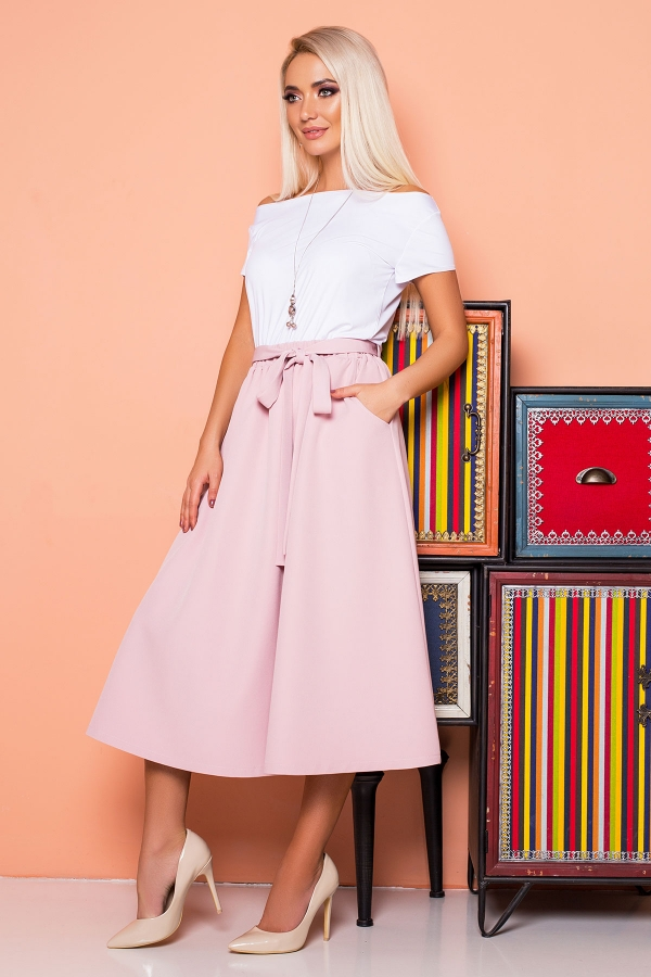 midi-skirt-bow-side-half