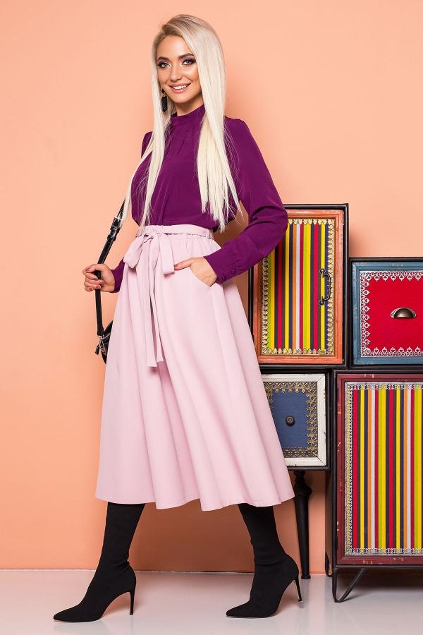 midi-skirt-bow-side-half2