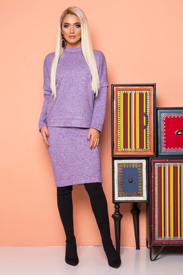 purple-angora-costume