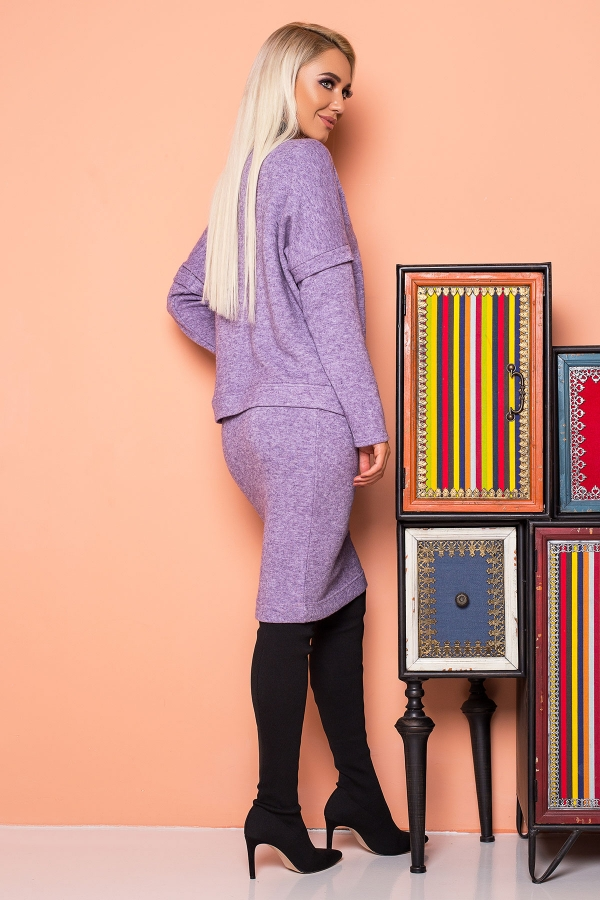 purple-angora-costume-back