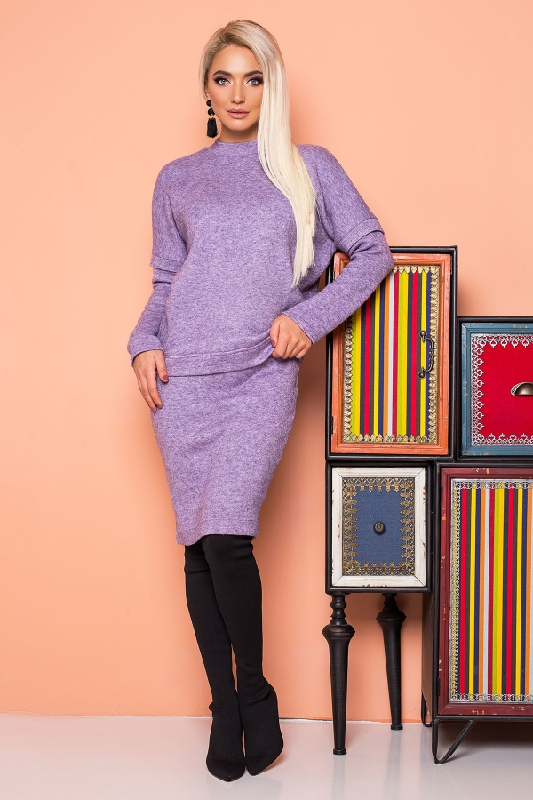 purple-angora-costume-full