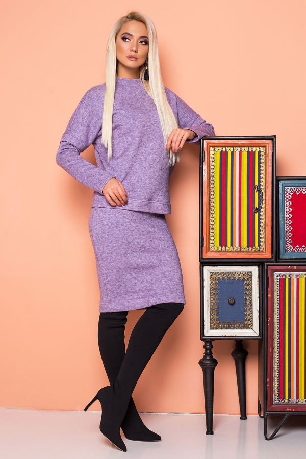 purple-angora-costume-half